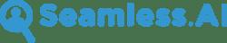 seamless-ai-logo-_1_