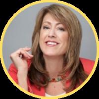 Julie Hansen sales training