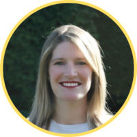 Samantha McKenna LinkedIn