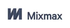 Mixmax 1600 x 800