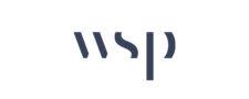 WSP 1600 x 800
