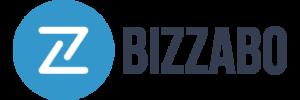 Bizzabo Sponsor Logo
