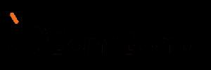bombbomb sponsor logo
