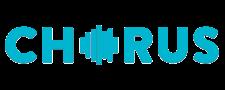 Chorus Sponsor Logo