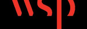 wsp sponsor logo