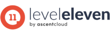 LevelEleven by Ascent Cloud